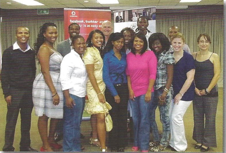 INSETA SMME LEARNERSHIP PROGRAMME 2012 AND 2014